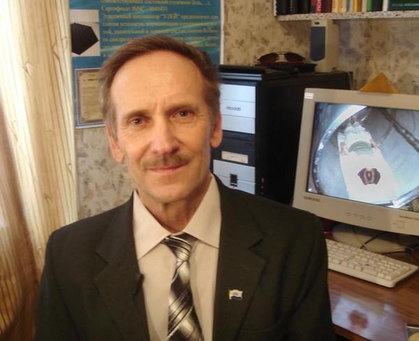 Булаев ВВ 9-03-2010 (9)