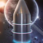 Ракета (1)